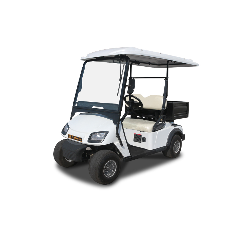Electric Golf Carts L2B