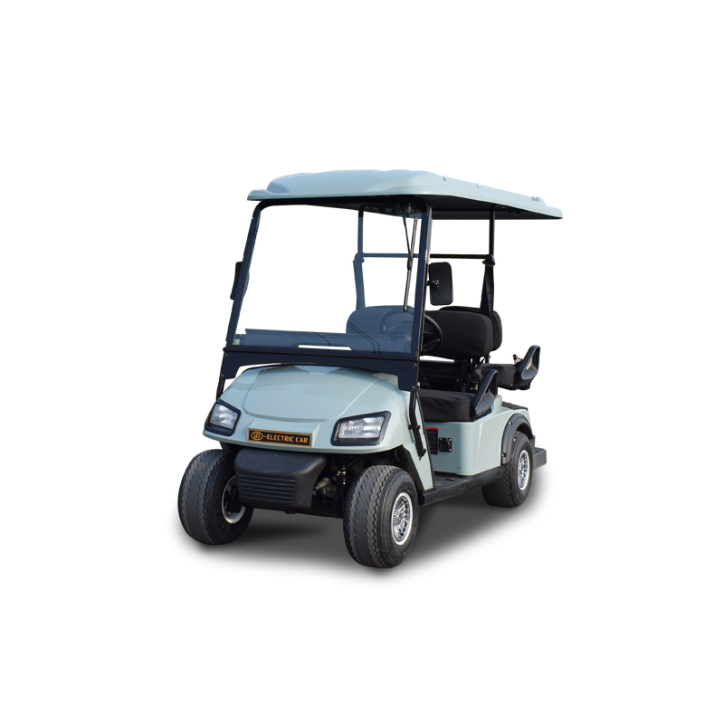 Electric Golf Carts L2A