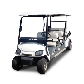Electric Golf Carts L4A