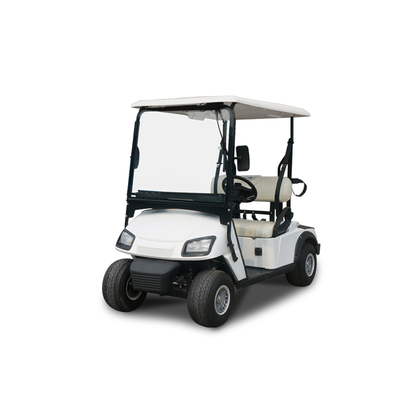 Electric Golf Carts L2